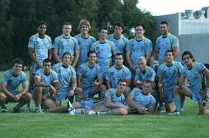 Central Coast Centurions CENTRAL COAST CENTRUIONS Junior Reps Locker Room nswrl junior