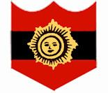 Central Command (India) wwwglobalsecurityorgmilitaryworldindiaimages