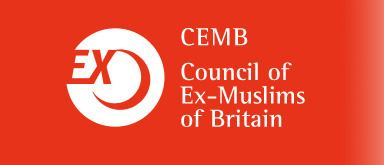 Central Council of Ex-Muslims