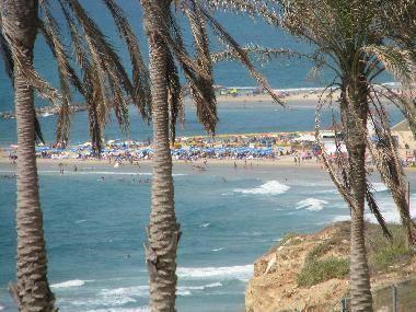 Central District (Israel) wwwrentholidayhomescomobjectpicsimg4eb30b252