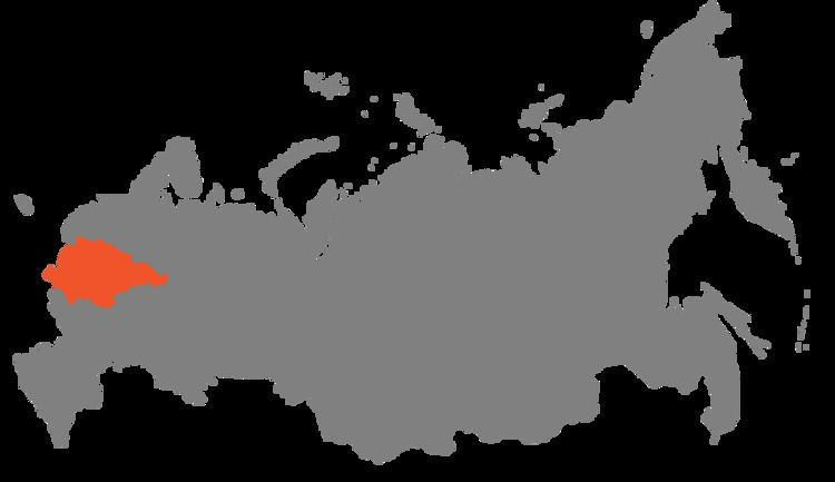 Central economic region httpsuploadwikimediaorgwikipediacommonsthu