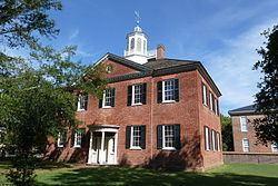 Central Elementary School (New Bern, North Carolina) httpsuploadwikimediaorgwikipediacommonsthu