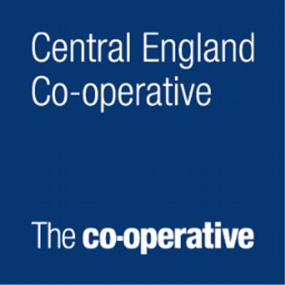 Central England Co-operative wwwthenewscoopwpcontentuploadscentralpng