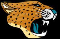 Central Florida Jaguars httpsuploadwikimediaorgwikipediaenthumb8