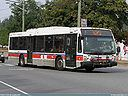 Central Fraser Valley Transit System httpscptdbcawikiimagesthumbdd0CentralFr