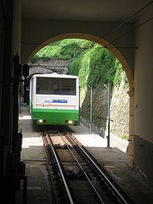 Central Funicular httpsuploadwikimediaorgwikipediacommonsthu