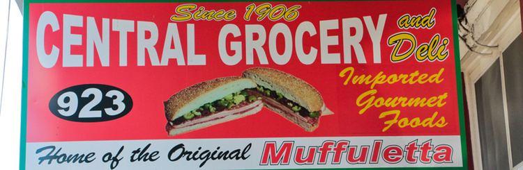 Central Grocery wwwneworleansonlinecomimagesheaderslistings1