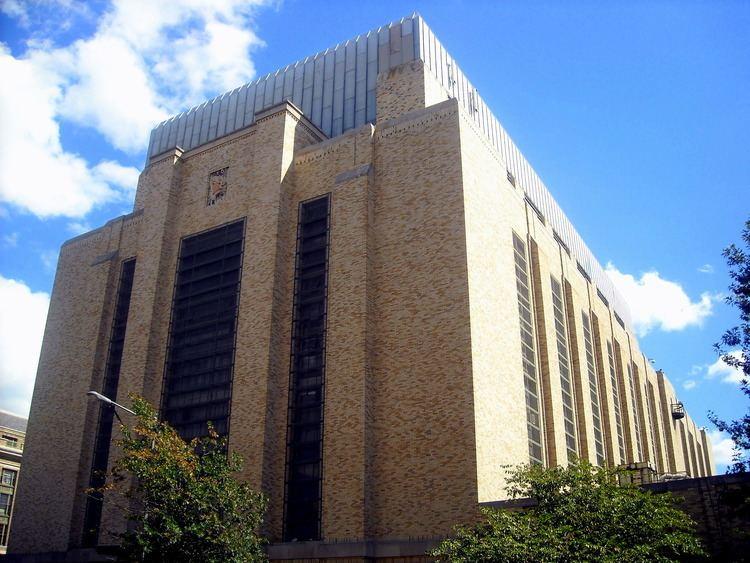 Central Heating Plant httpsuploadwikimediaorgwikipediacommonsaa