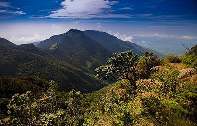Central Highlands of Sri Lanka Destinations Dream Travels Sri Lanka