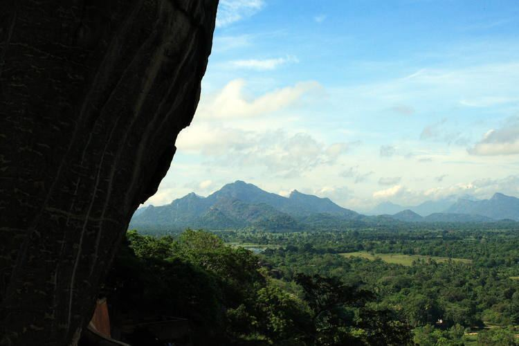 Central Highlands of Sri Lanka whcunescoorguploadsthumbssite120300017500