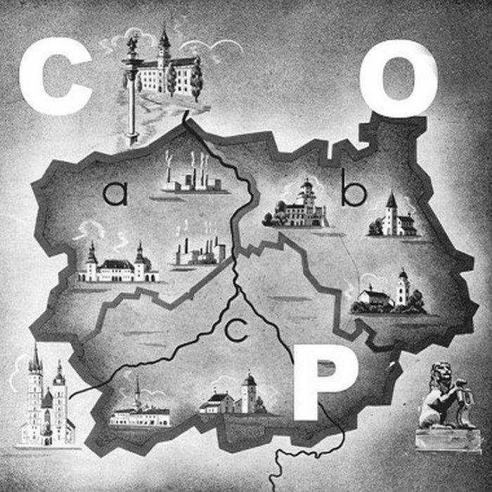 Central Industrial Region (Poland) cdnnatematple88a4e1fafe86b01cecf3d47460efee874