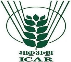 Central Institute of Agricultural Engineering CIAE Recruitment 2017 Central Institute of Agriculture Engineering