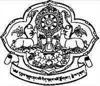Central Institute of Buddhist Studies httpsuploadwikimediaorgwikipediacommonscc