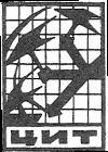 Central Institute of Labour httpsuploadwikimediaorgwikipediacommonsaa