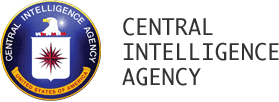 Central Intelligence Agency httpswwwciagovthemecontextualagencythem