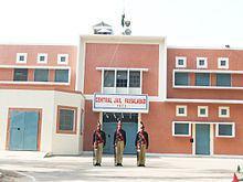 Central Jail Faisalabad httpsuploadwikimediaorgwikipediacommonsthu