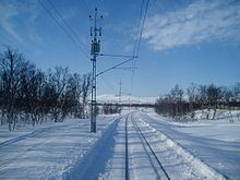 Central Line (Sweden) httpsuploadwikimediaorgwikipediacommonsthu