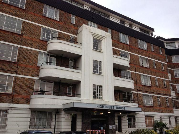 Central London Property Trust Ltd v High Trees House Ltd 2bpblogspotcomiXl4AOPVf4UlsDblptnIAAAAAAA