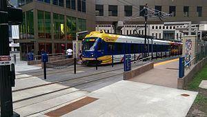 Central (Metro Transit station) httpsuploadwikimediaorgwikipediacommonsthu
