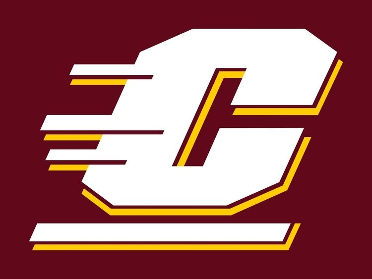 Central Michigan Chippewas Buy Central Michigan Chippewas Tickets Today