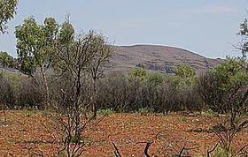 Central Mount Stuart httpsuploadwikimediaorgwikipediacommonsthu