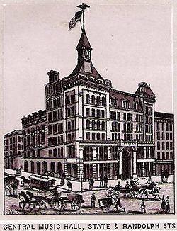 Central Music Hall (Chicago) httpsuploadwikimediaorgwikipediacommonsthu