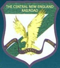 Central New England Railroad httpsuploadwikimediaorgwikipediaenthumb3