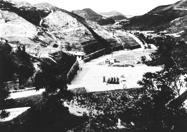 Central Ordnance Munitions Depot httpsuploadwikimediaorgwikipediacommonsaa