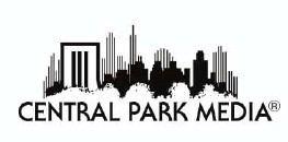 Central Park Media httpsuploadwikimediaorgwikipediaen112Cen