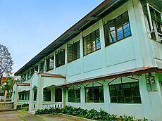 Central Philippine University College of Law httpsuploadwikimediaorgwikipediacommonsthu