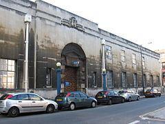 Central Police Station, Bristol httpsuploadwikimediaorgwikipediacommonsthu
