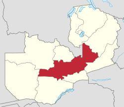 Central Province, Zambia httpsuploadwikimediaorgwikipediacommonsthu