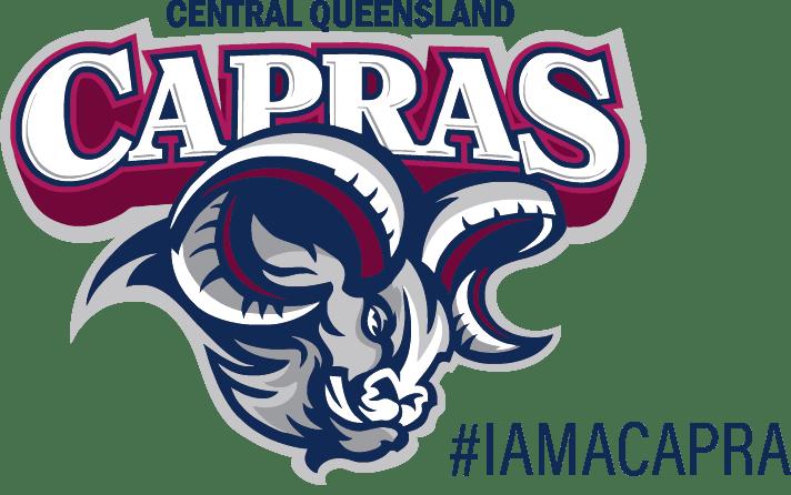 Central Queensland Capras wwwcaprascomauwpcontentthemesCaprasimages