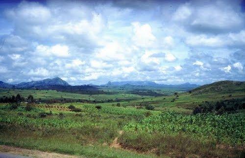 Central Region, Malawi httpsmw2googlecommwpanoramiophotosmedium