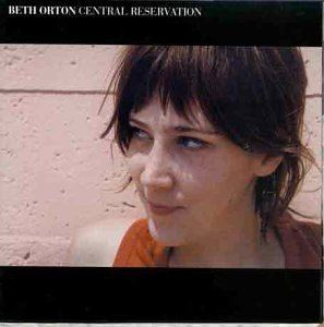 Central Reservation (album) httpsuploadwikimediaorgwikipediaenbbfBet