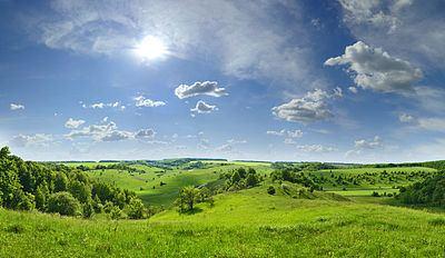 Central Russian Upland httpsuploadwikimediaorgwikipediacommonsthu