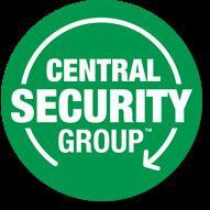 Central Security Group wwwcentralsecuritygroupcomimagescentralsecuri