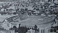 Central Stadium (Tbilisi) httpsuploadwikimediaorgwikipediacommonsthu