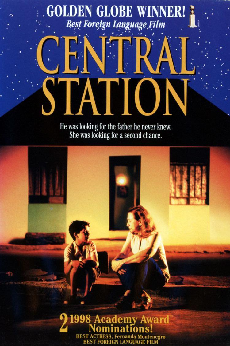 Central Station (film) wwwgstaticcomtvthumbdvdboxart22090p22090d