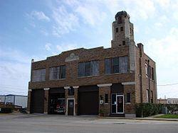 Central Station (Sebring, Florida) httpsuploadwikimediaorgwikipediacommonsthu