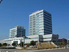 Central Taiwan Science Park httpsuploadwikimediaorgwikipediacommonsthu