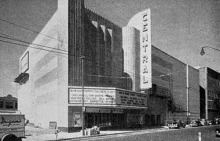 Central Theatre (Passaic, New Jersey) httpsuploadwikimediaorgwikipediacommonsthu