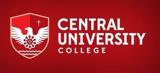 Central University College