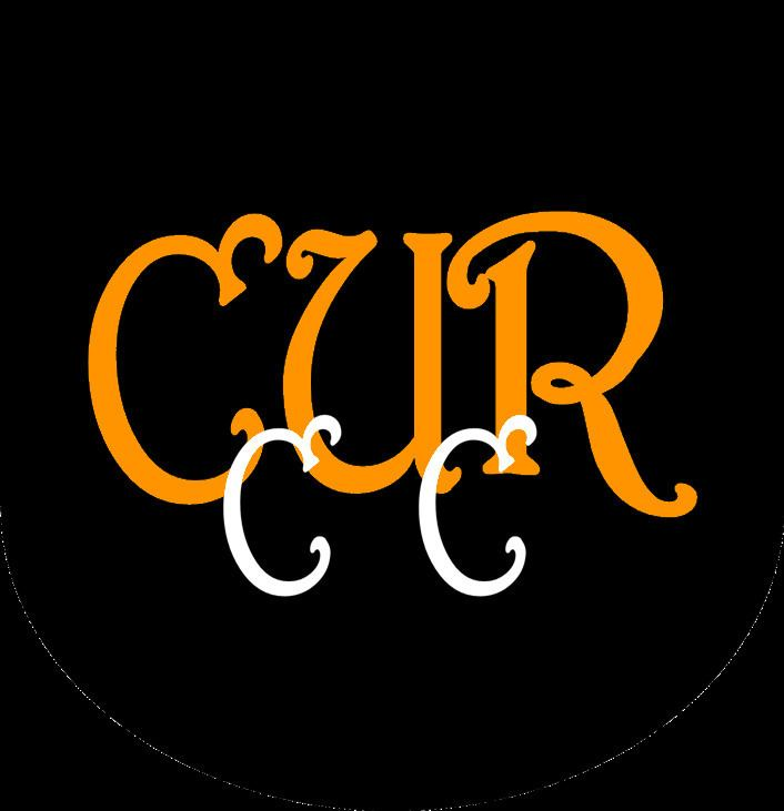 Central Uruguay Railway Cricket Club httpsuploadwikimediaorgwikipediacommons66