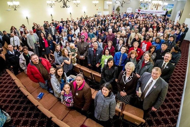 Central Valley Baptist Church httpswwwkjvchurchescomwpcontentuploads201