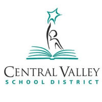 Central Valley School District httpsmedialicdncommprmprshrink200200AAE