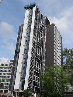 Central Village Tower httpsuploadwikimediaorgwikipediacommonsthu