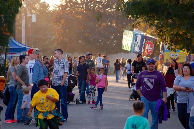 Central Washington State Fair bloximagesnewyork1viptownnewscomyakimaherald
