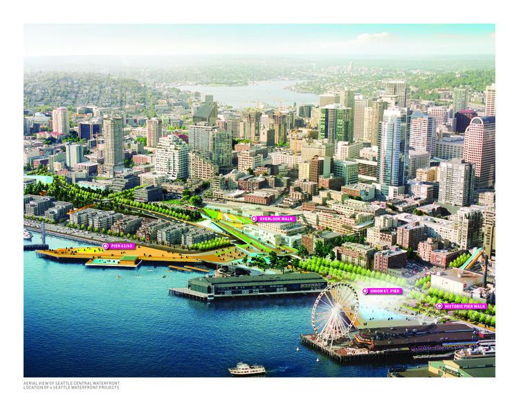 Central Waterfront, Seattle httpswwwaslaorg2013awardsimageslargescale