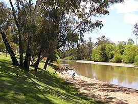 Central West (New South Wales) httpsuploadwikimediaorgwikipediacommonsthu